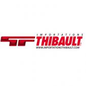 Importations Thibault Ltée