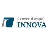 Centre d'appel Innova