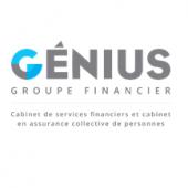 Génius Groupe Financier