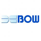 Bow - Groupe de Plomberie