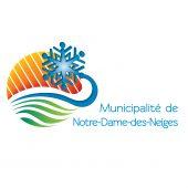 Municipalité de Notre-Dame-des-Neiges