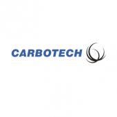 Carbotech International
