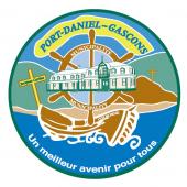 Municipalité de Port-Daniel-Gascons