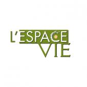 L'Espace Vie
