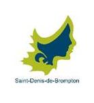 Municipalité de Saint-Denis-de-Brompton
