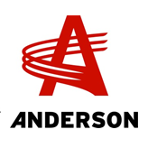 Groupe Anderson