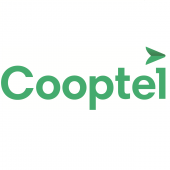 Cooptel