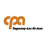 Comité paritaire de l'industrie des services automobiles de la région du Saguenay-Lac-Saint-Jean, Chibougamau-Chapais