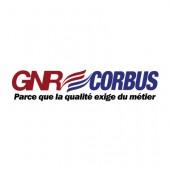 GNR Corbus
