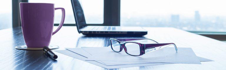 Quelle valeur donneriez-vous aux références dans le cadre d'un processus structuré d'embauche?
