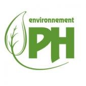 Environnement PH