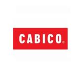Cabico