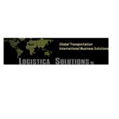Logistica Solutions Inc.