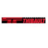Importations Thibault