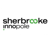 Sherbrooke Innopole