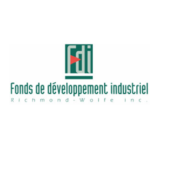 Fonds de développement industriel Richmond-Wolfe inc.