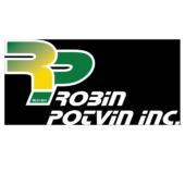 Robin Potvin inc.