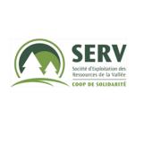 Société d'exploitation des ressources de la Vallée
