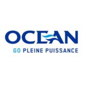 Groupe Océan