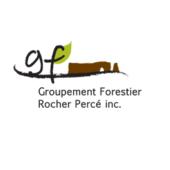 Groupement Forestier Rocher Percé