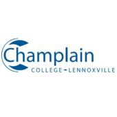 College Champlain