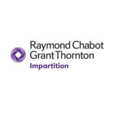 Raymond Chabot Impartition inc.