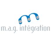 M.A.G. Intégration