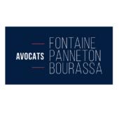 Fontaine Panneton Bourassa Avocats