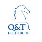 Q&T Recherche
