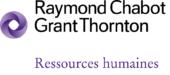 Raymond Chabot Ressources humaines
